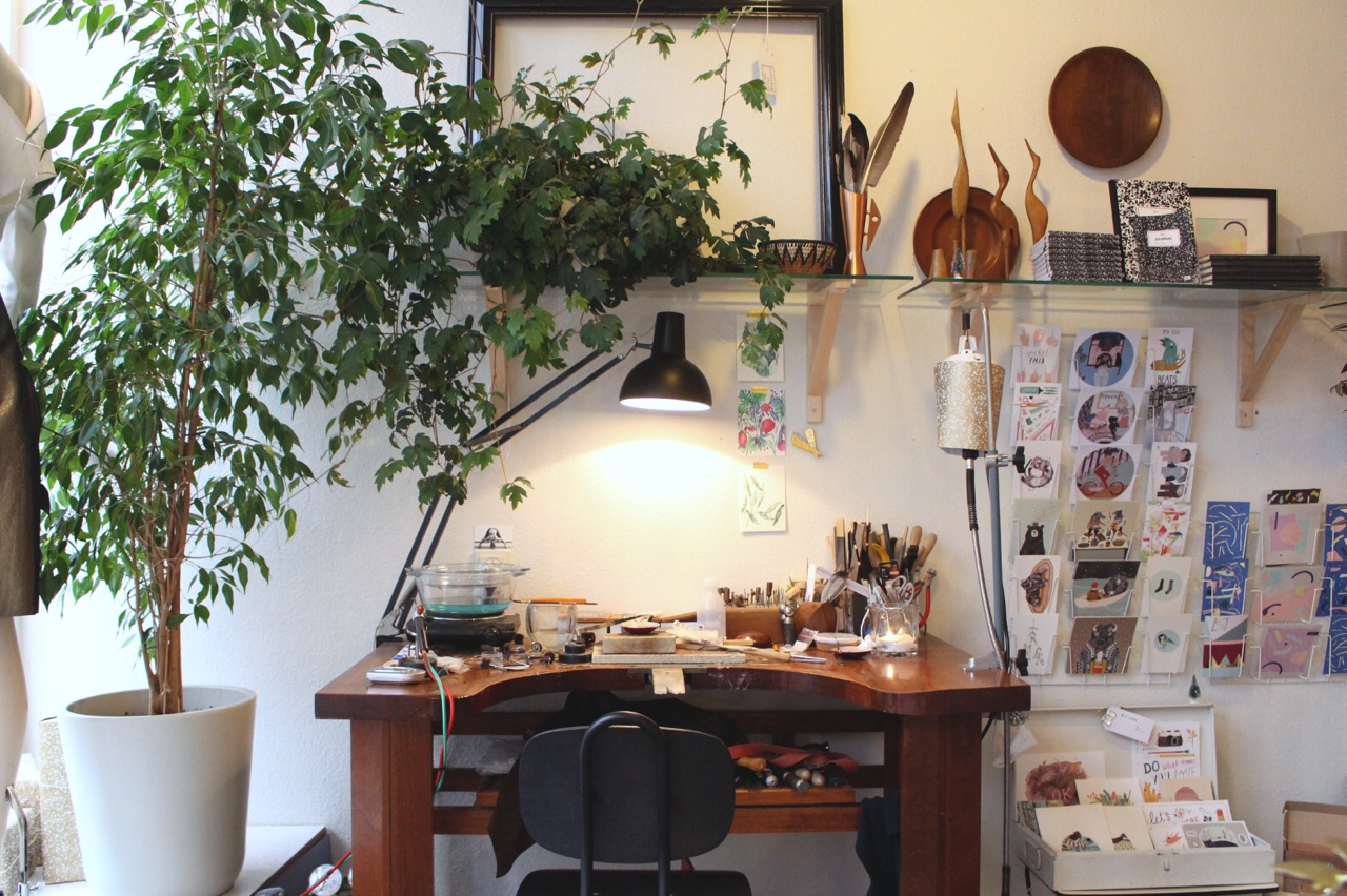 Leuke Interieur Winkels : Dit zijn de leukste vintage en retroshops van ons land fem fem
