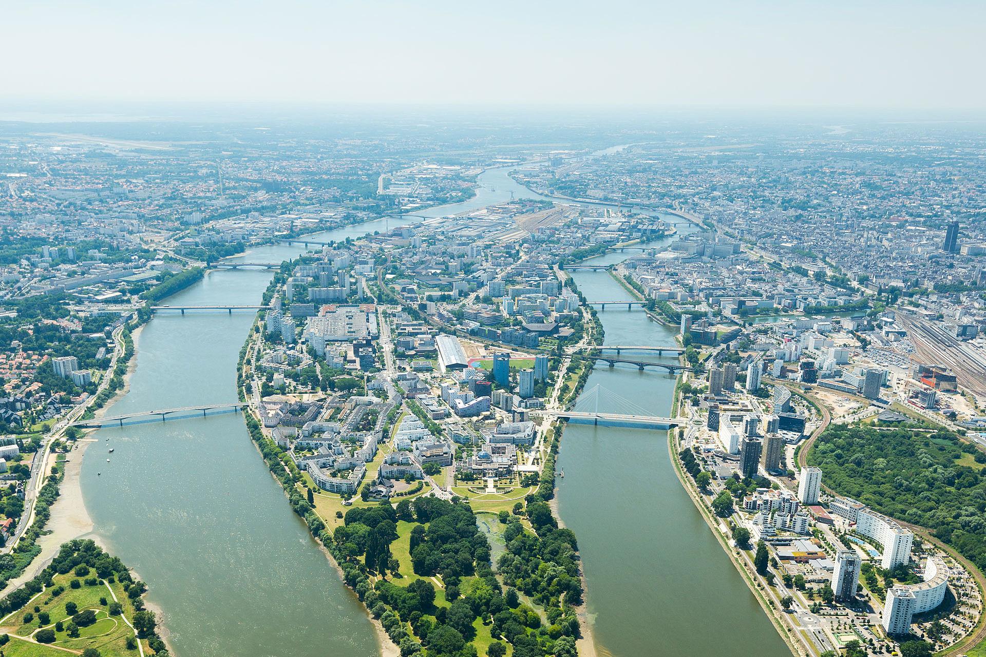 Nantes FEM FEM