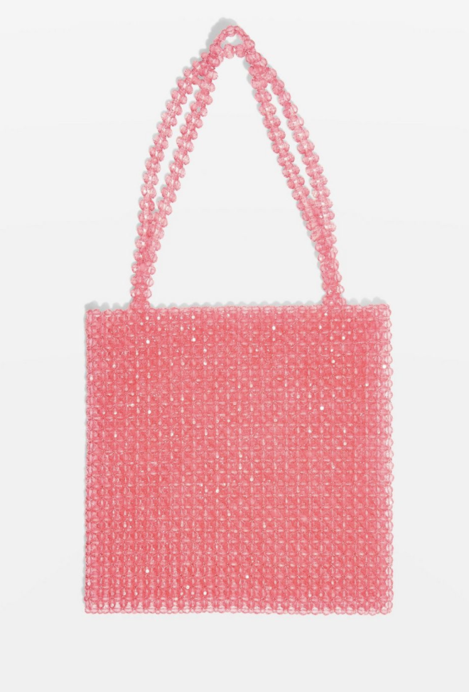 7fc0aad960c Voel je weer even kind met deze musthave tas | FEM FEM