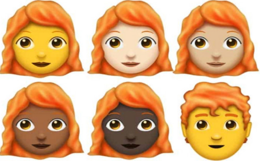 emoji-femfem