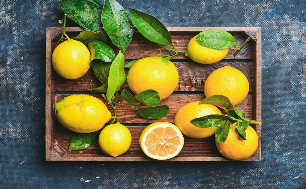 lemon-femfem