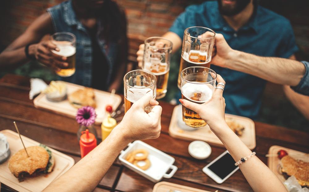 vaderdag-bier-femfem