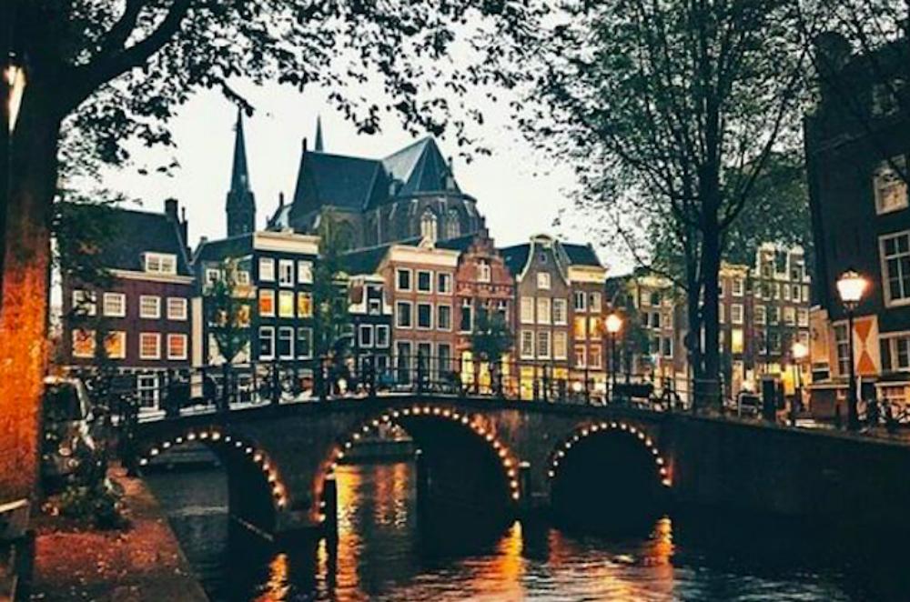 daten Amsterdam Happn FEM FEM