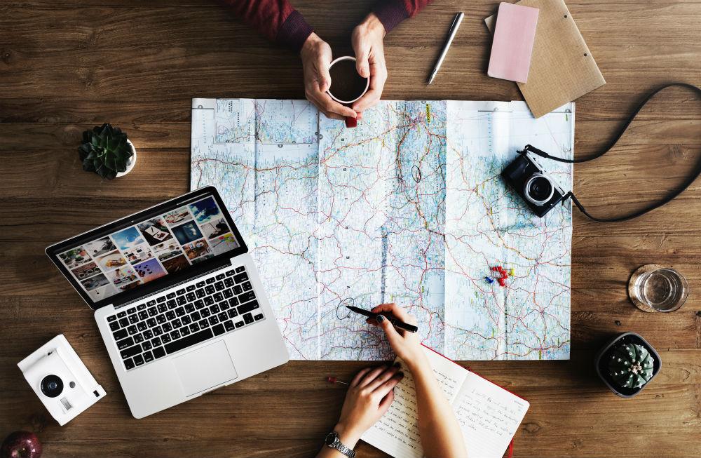 reis checklist FEM FEM