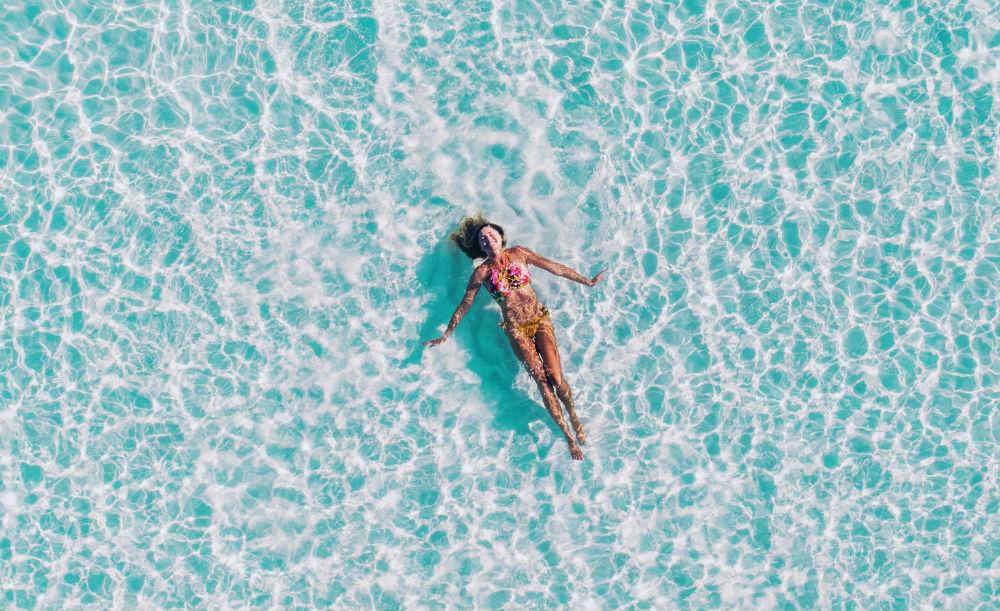 singles zomervakantie FEM FEM