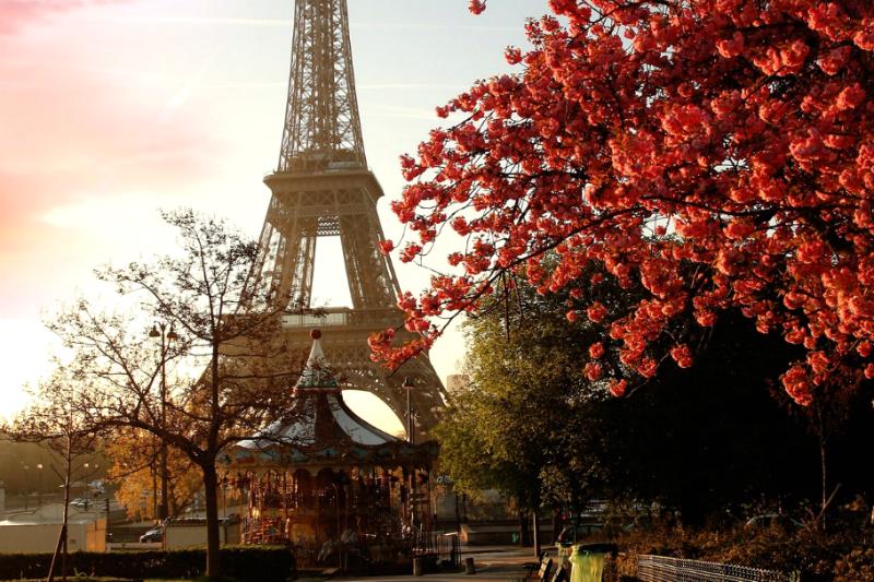 parijs-in-de-herfst-fem-fem