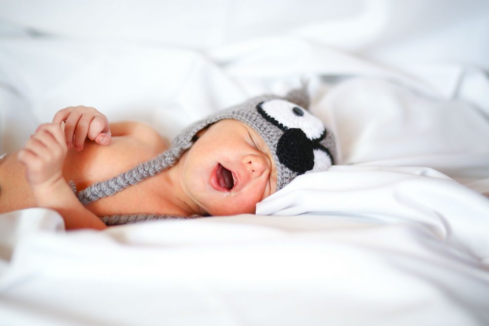 Kinder babynamen FEM FEM