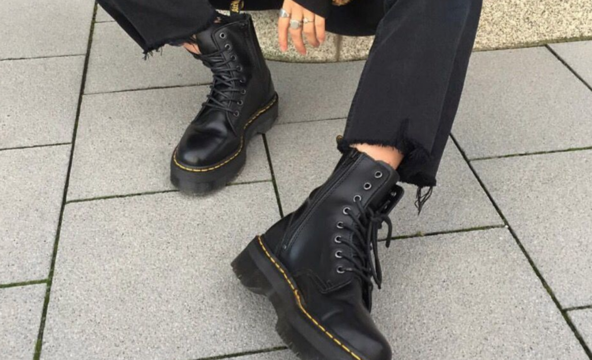 schoenen-fem-fem