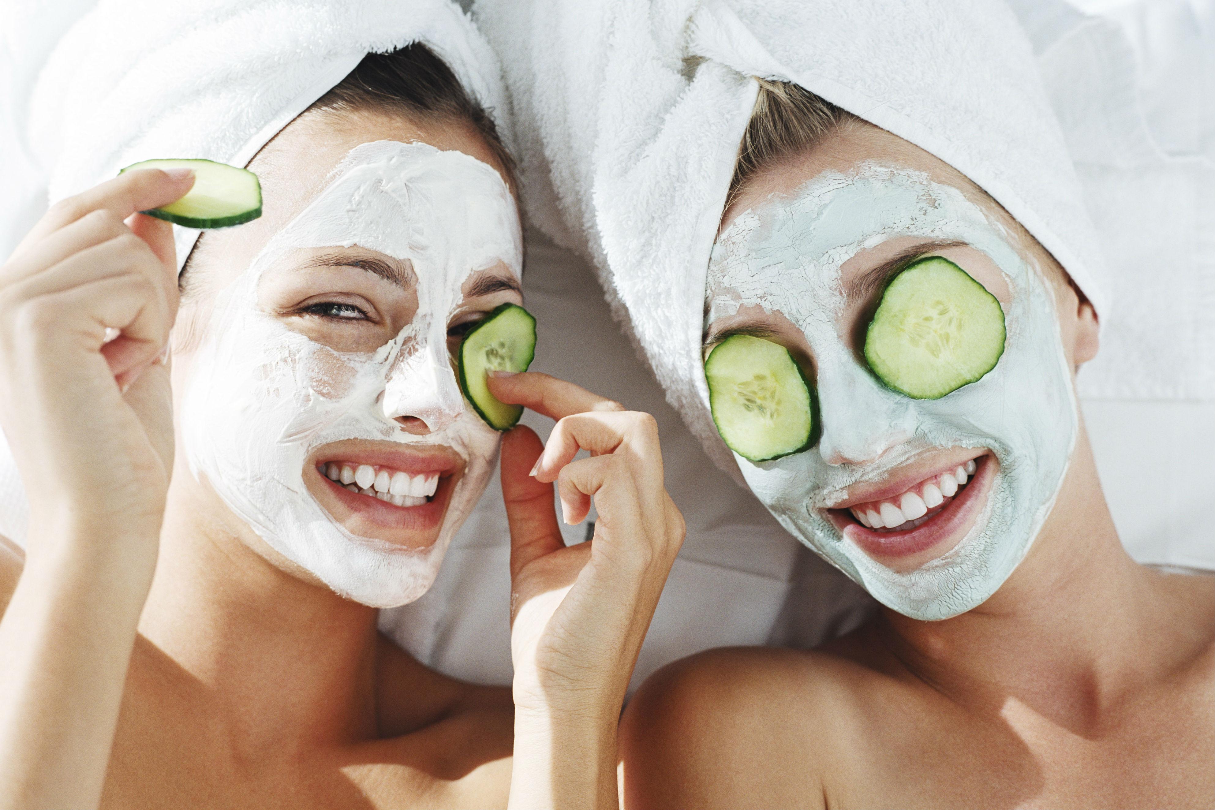 avocado-gezichtsmasker-natural-fem-fem