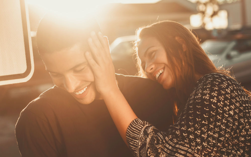 100 gratis nieuwe online dating site