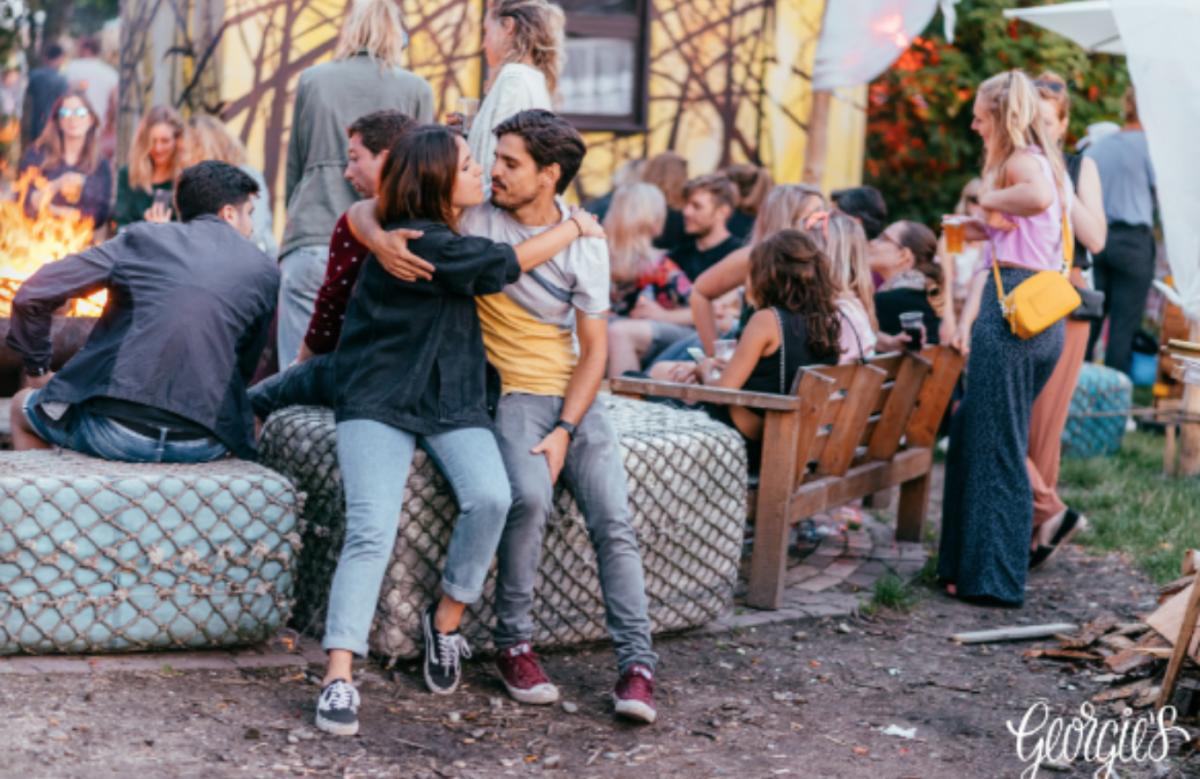 georgies-festival-fem-fem