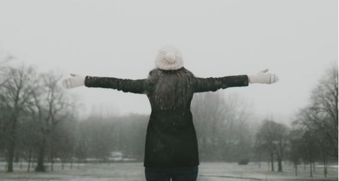 winterdepressie-fem-fem
