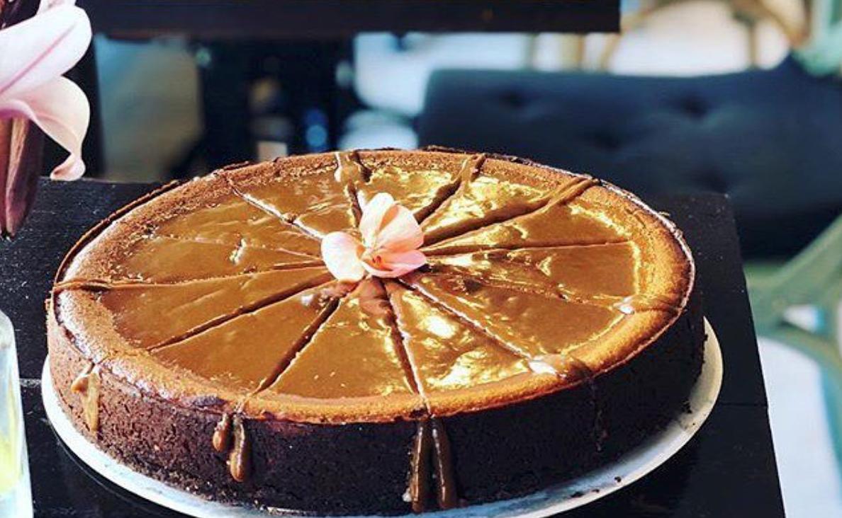 Willem_pie @Instagram