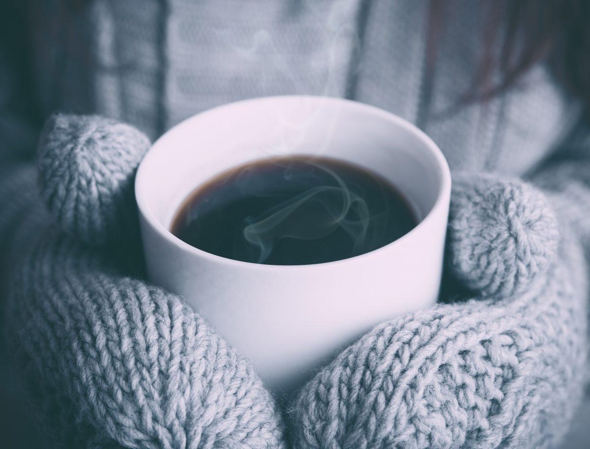 Winter kou