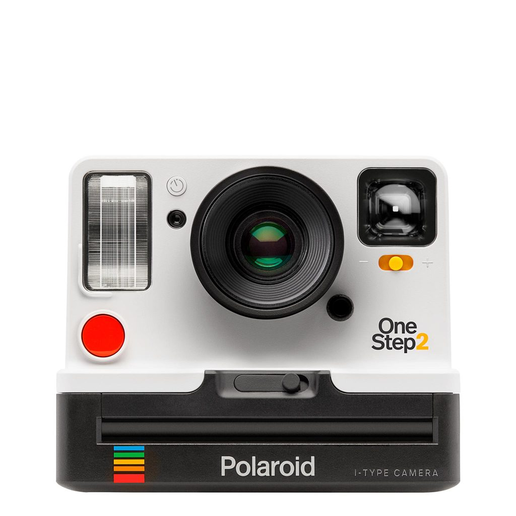 white-onestep2-vf-polaroid-camera-009008-front_1024x1024