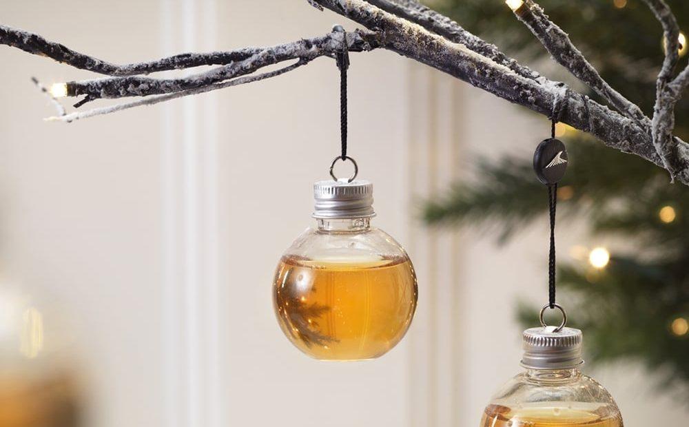 kerstballen-whiskyballen-whisky-kerst-gewoonvoorhem-2-e1508918347454