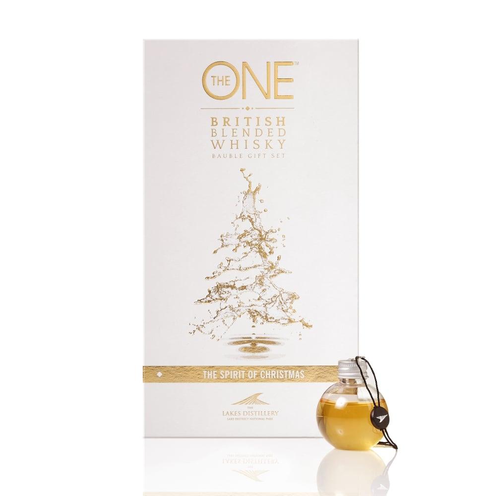 kerstballen-whiskyballen-whisky-kerst-gewoonvoorhem-6
