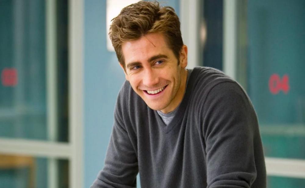 Jake Gyllenhaal FEM FEM
