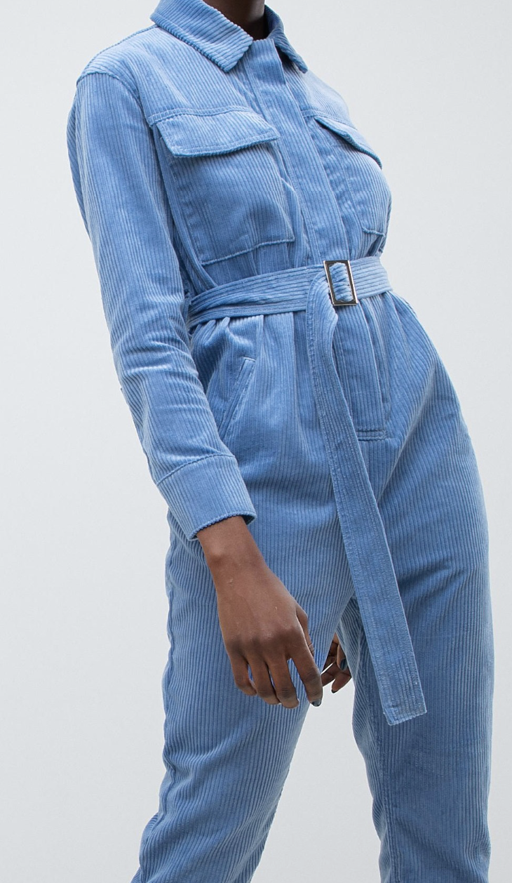 59f7f2f2afc9 Utility jumpsuits  dé mode musthave van dit moment