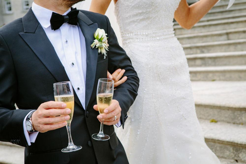 trouwen studieschuld FEM FEM