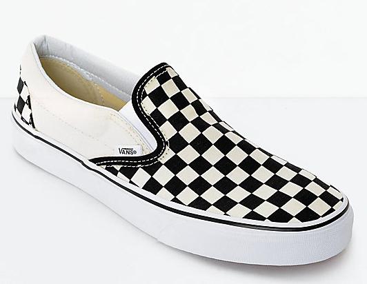 vans schoenen aanbieding kruidvat