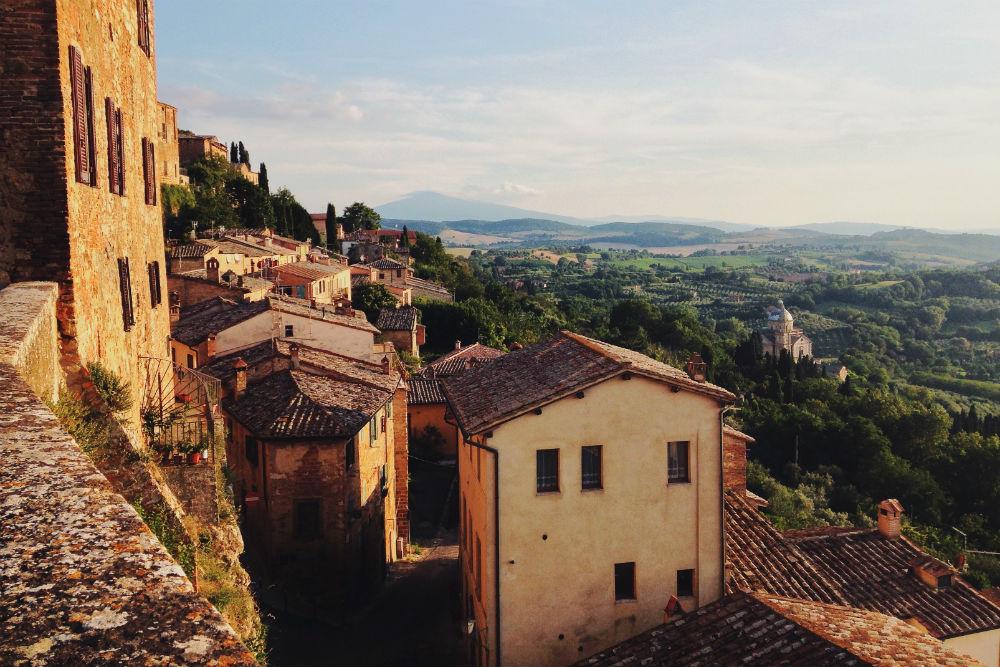 toscane hotels FEM FEM