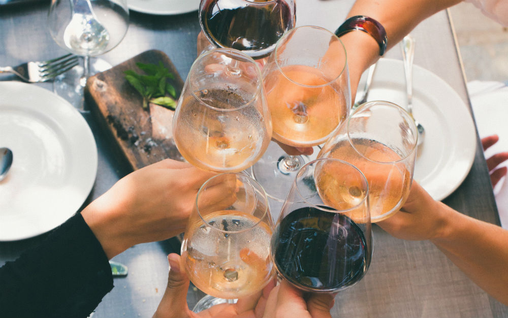 wijndeals week 17 FEM FEM