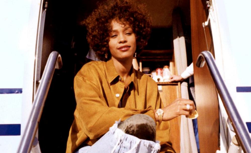 Whitney Houston 1 FEM FEM