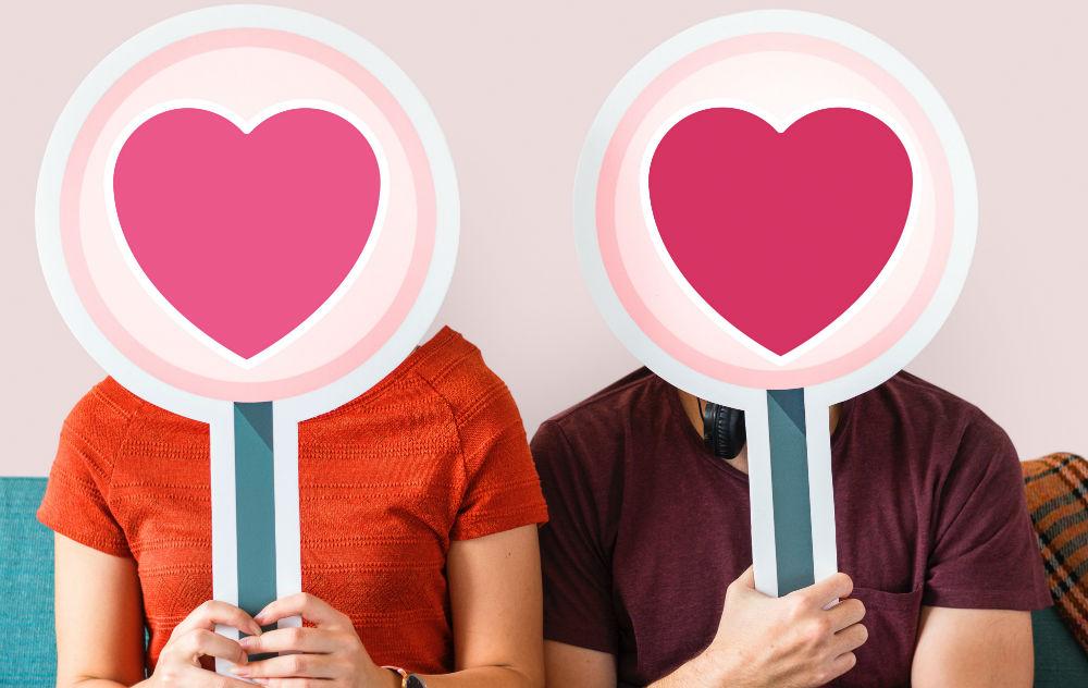 Dating expats Frankrijk