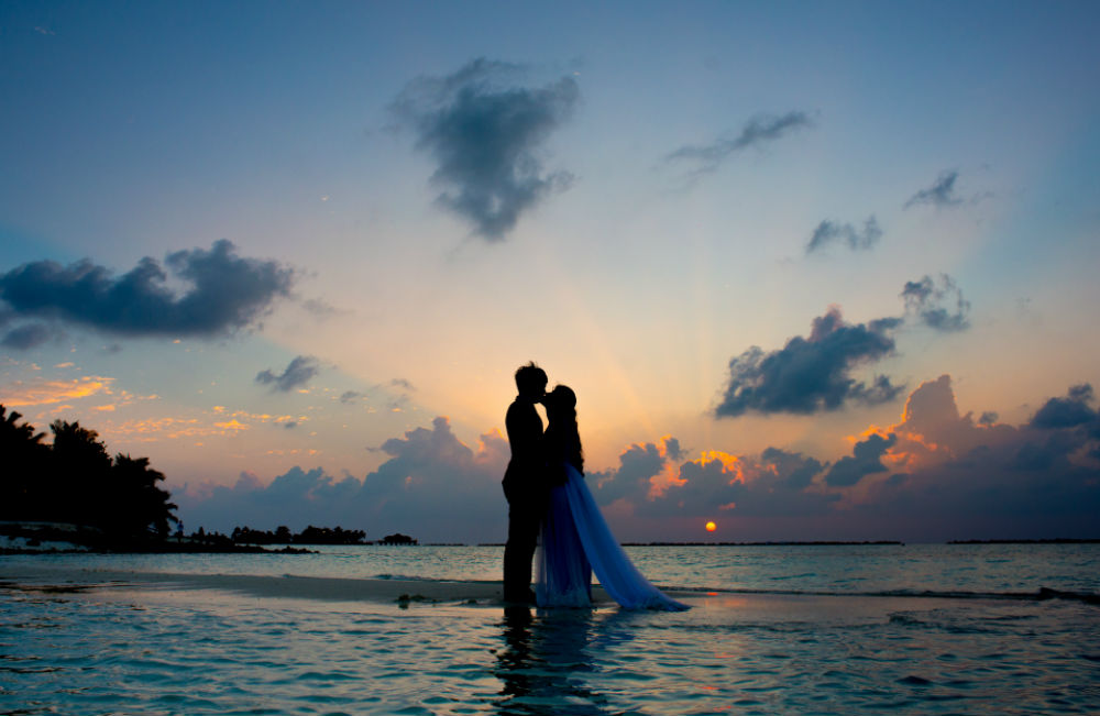 mooiste trouwlocaties FEM FEM