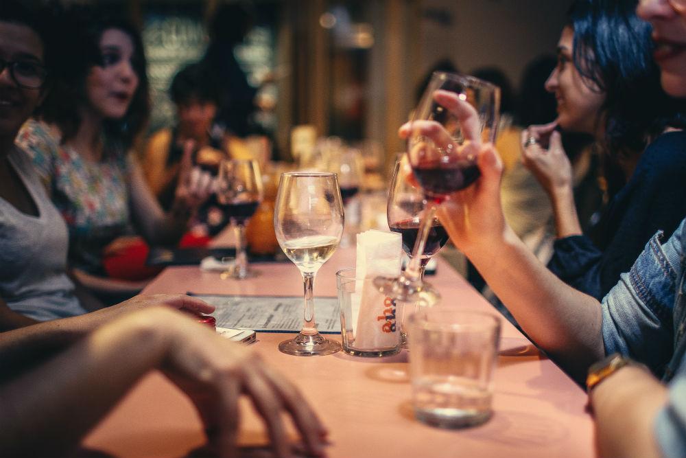 wijndeals week 18 FEM FEM