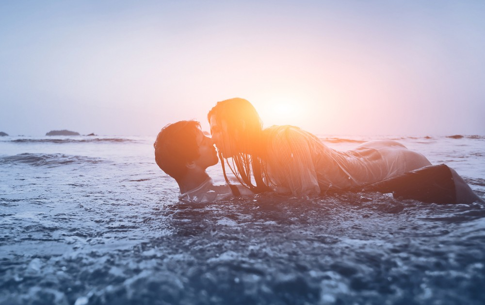 sex on the beach FEM FEM