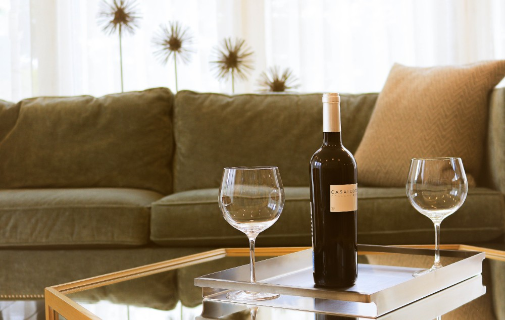beste wijnen albert heijn FEM FEM