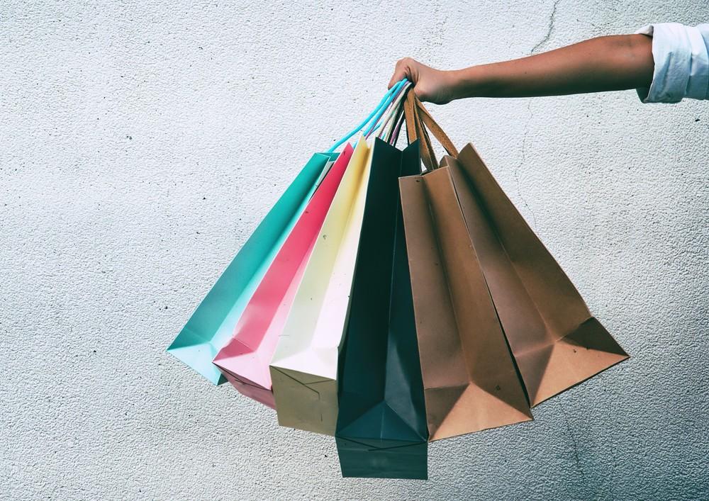 duurzaam shoppen FEM FEM