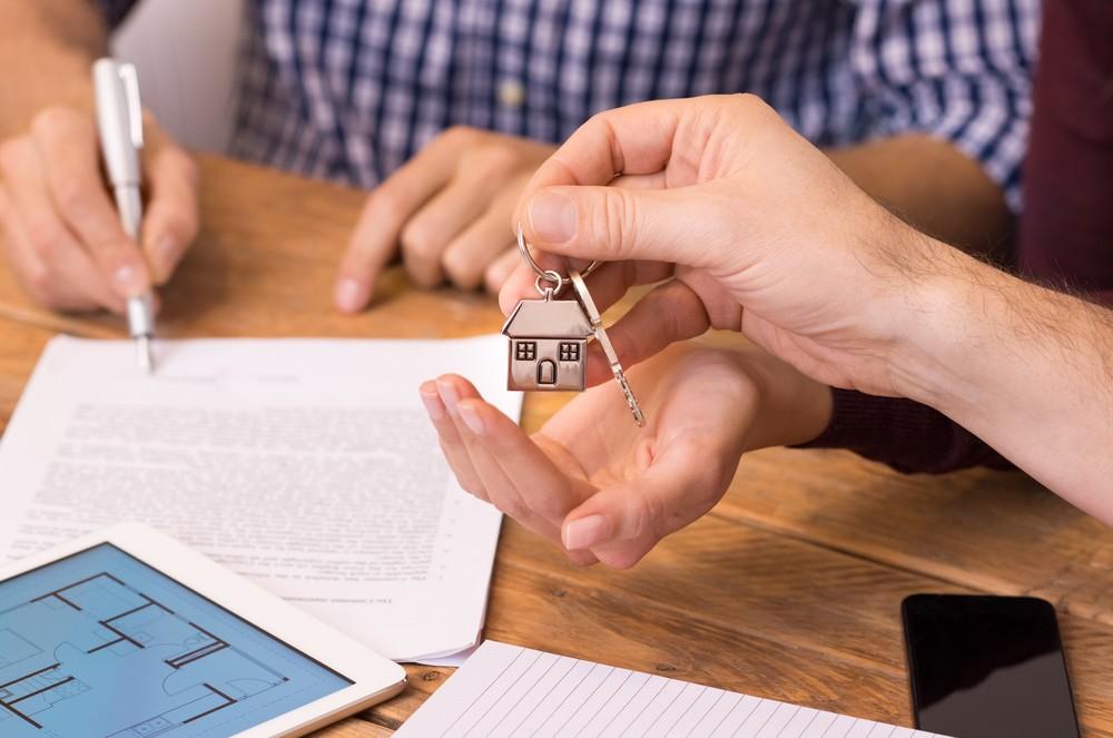 huis financieren FEM FEM