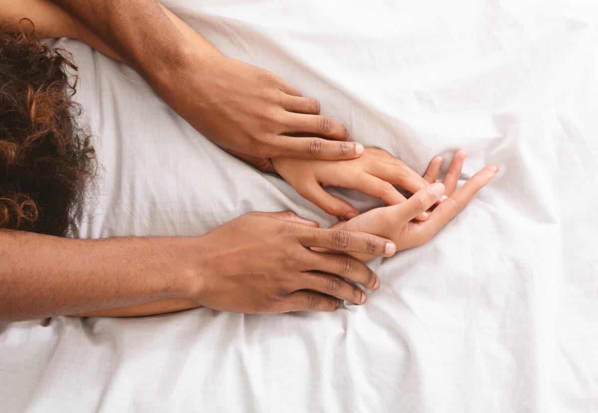 seks inplannen FEM FEM