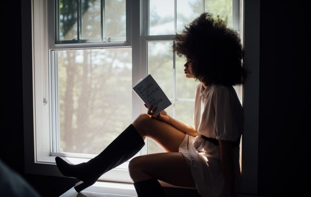 lezen boeken september FEM FEM