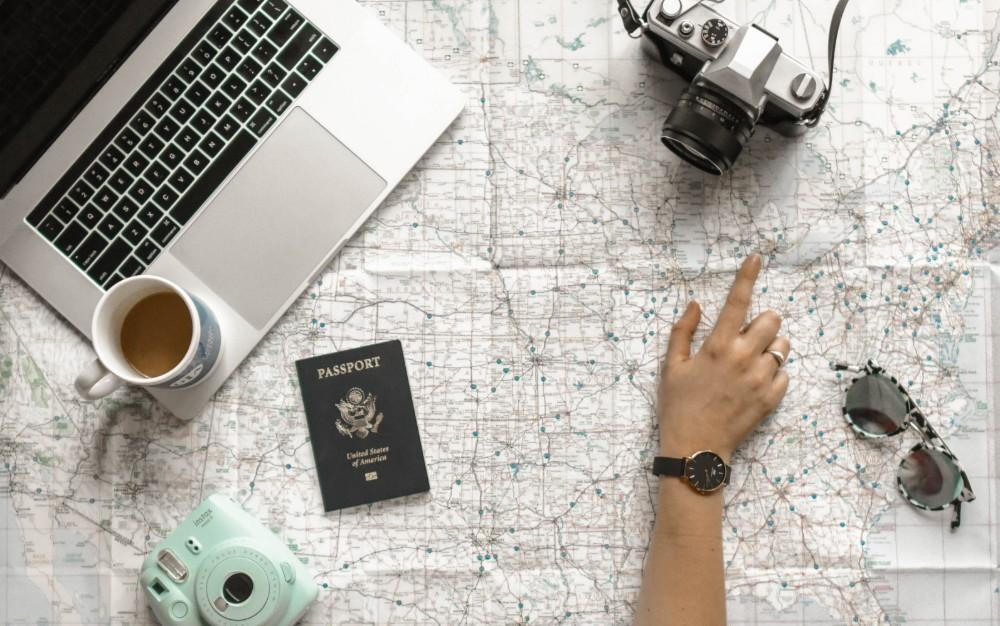 goedkoop reizen FEM FEM