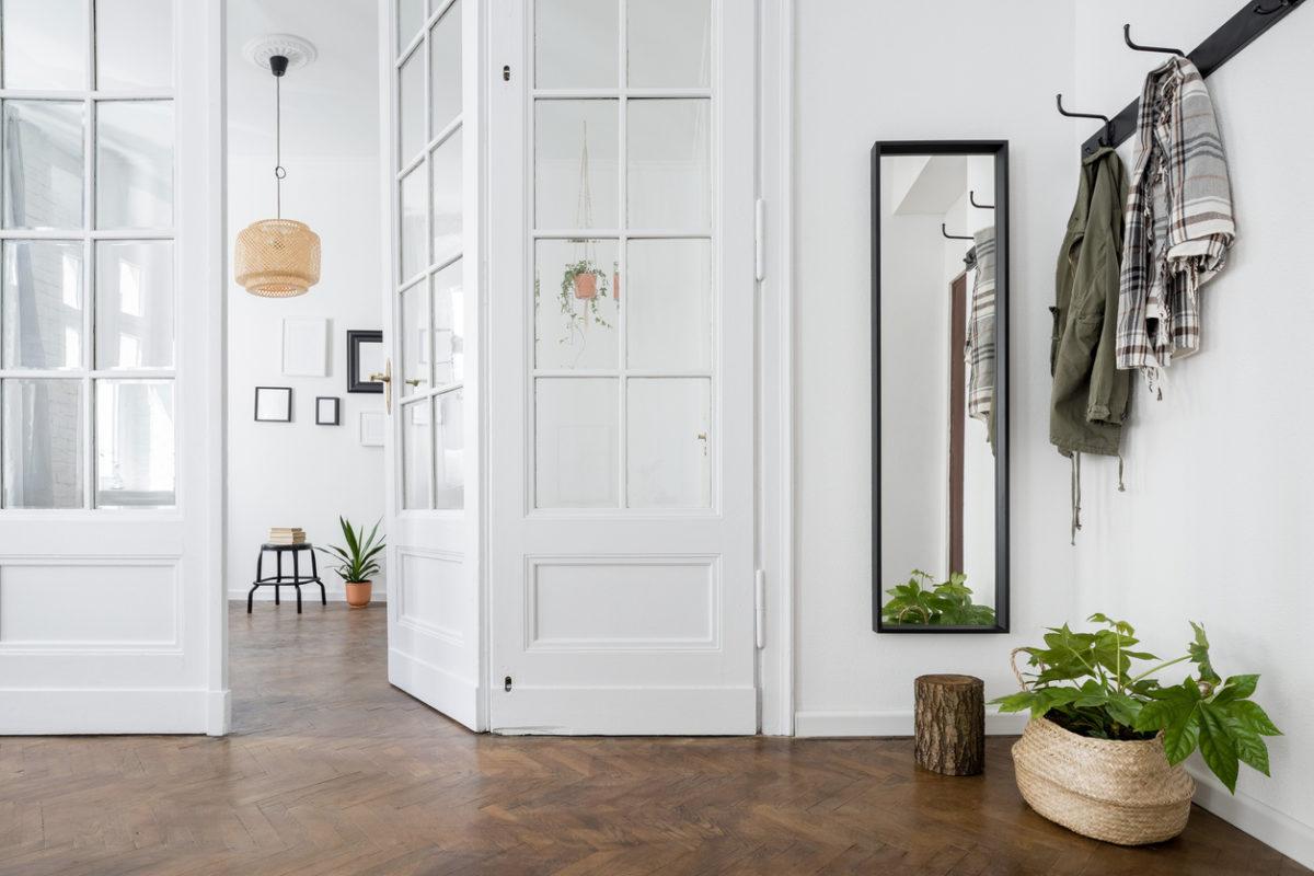 huis kopen vloer FEM FEM