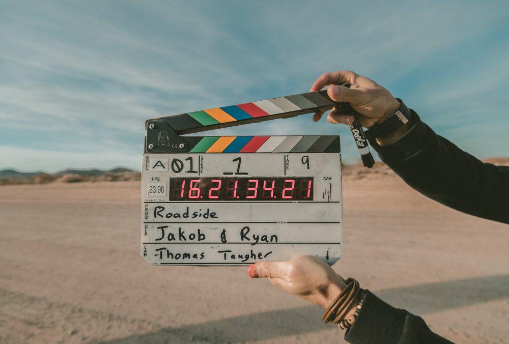 films 2020 FEM FEM