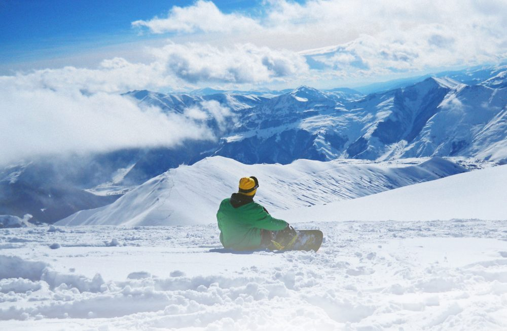 wintersport skikleding korting FEM FEM