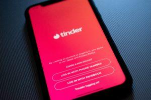 tinder-telefoon-online-daten
