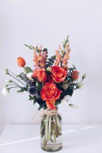 bloemen-bezorgen-whoppah-brenger