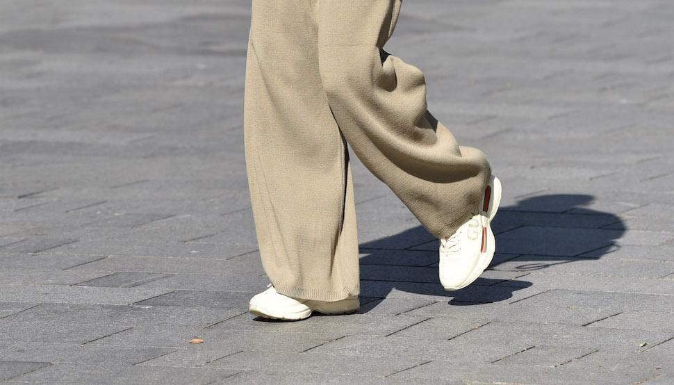 witte_sneakers_schoonmaken