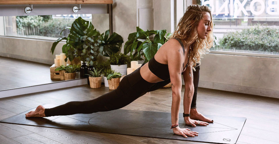 home_workouts_thuis