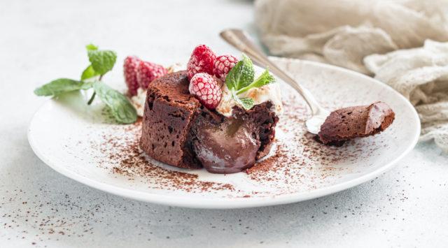 lava-mugcake-recept