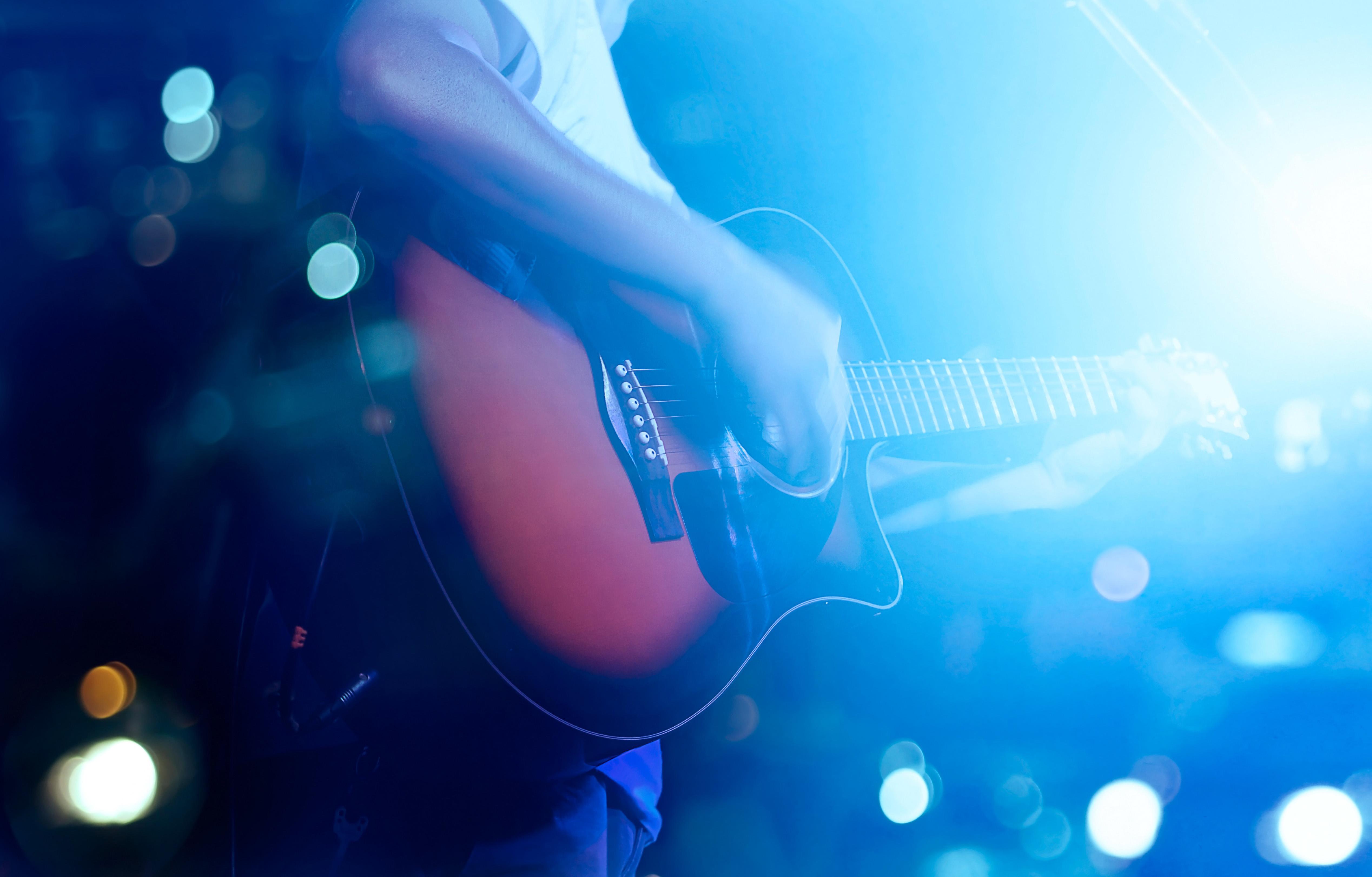 live-optredens-corona-grolsch