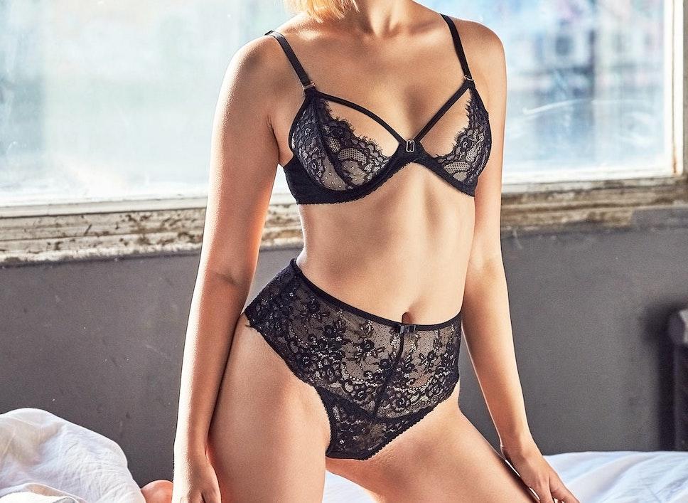 sexy_quarantaine_items