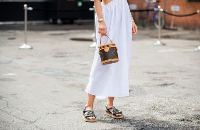 mooie-sandalen-zomer