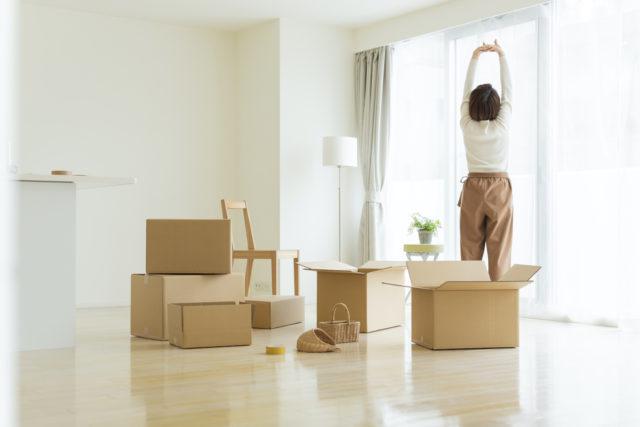verhuis-tips-stressloos-verhuizen